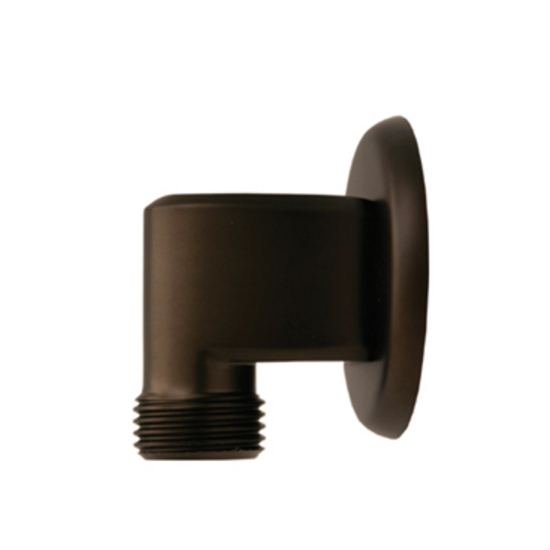Whitehaus Showerhaus Brass Supply Elbows