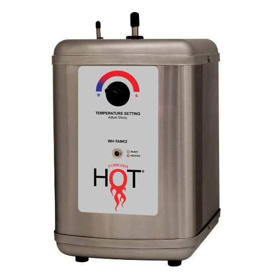 Forever Hot Heating Tank
