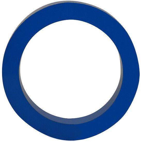 whitehaus magnetic ring saves silverware from garbage disposal