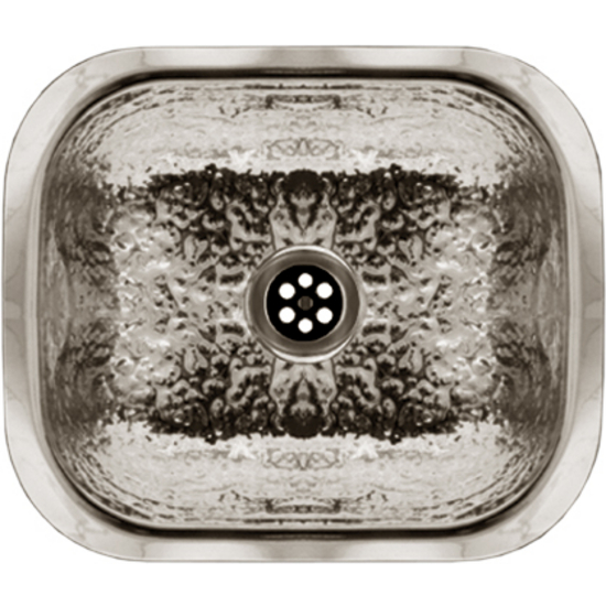 Kitchen Sinks - Whitehaus Kitchen Sinks - Entertainment/Prep ...