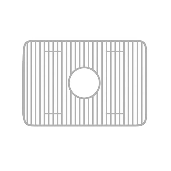 WHQDB5542 Grid for Small Bowl