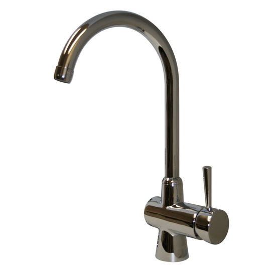 Evolution Kitchen Faucet