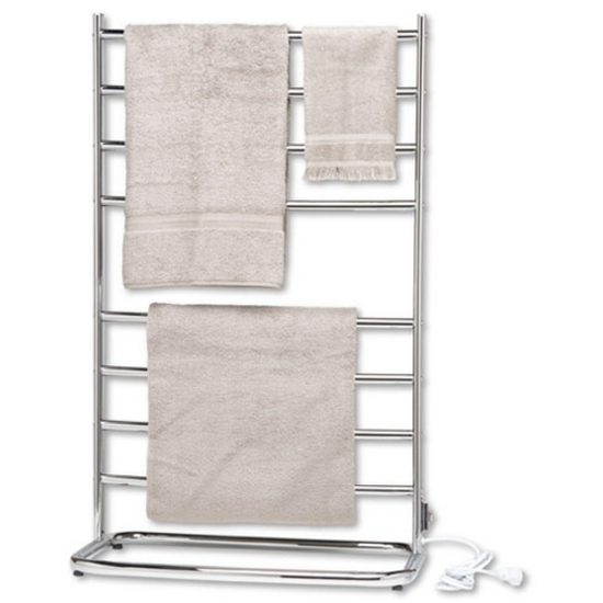 Hyde Park Towel Warmers by Warmrails
