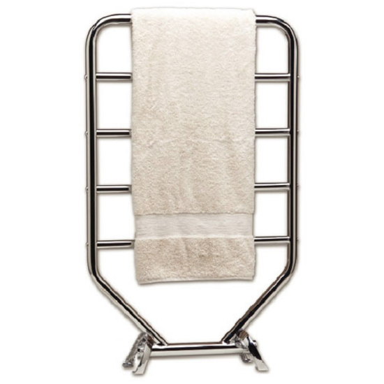 Warmrails RH Traditional Towel Warmers
