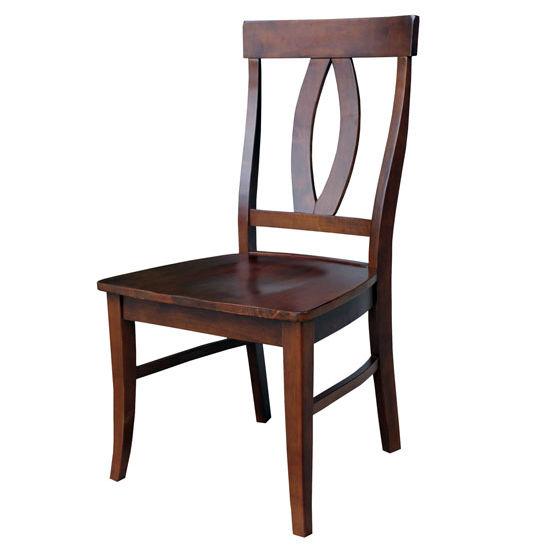 Cosmo Verona Chair
