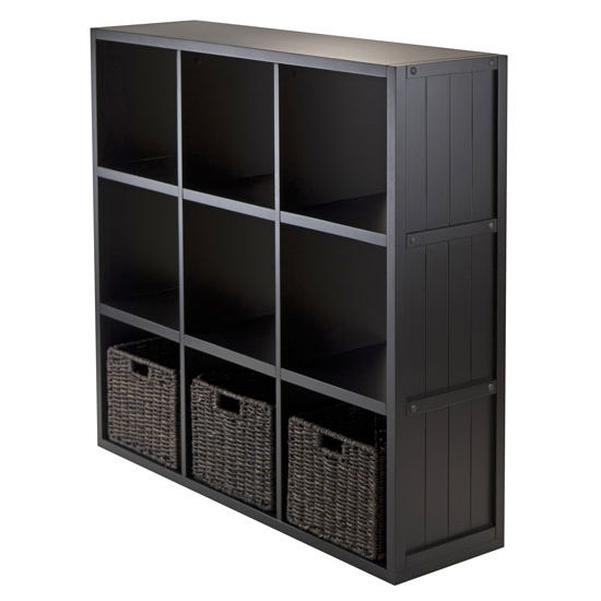 cube storage shelves black baskets blogs workanyware co uk u2022 rh blogs workanyware co uk