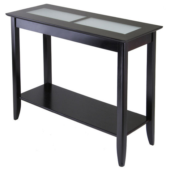 Syrah Console/Hall Table