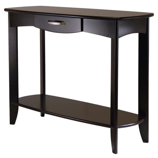 Danica Console Table
