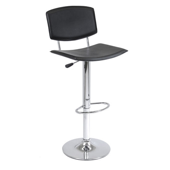 Winsome - Single Air Lift Stool