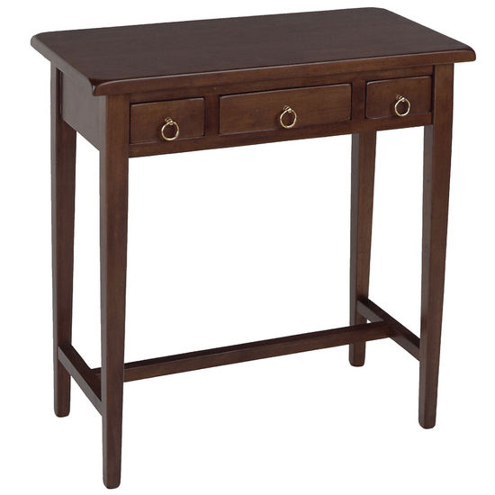 Regalia WS-94329 Hall Table