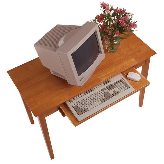 Computer Desk WS-99042