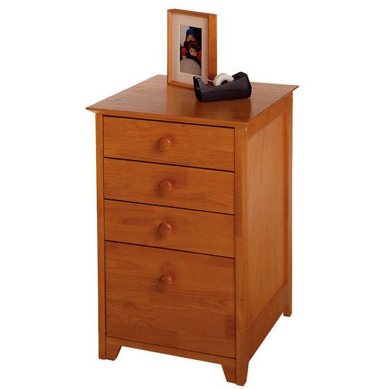 File Cabinet WS-99428