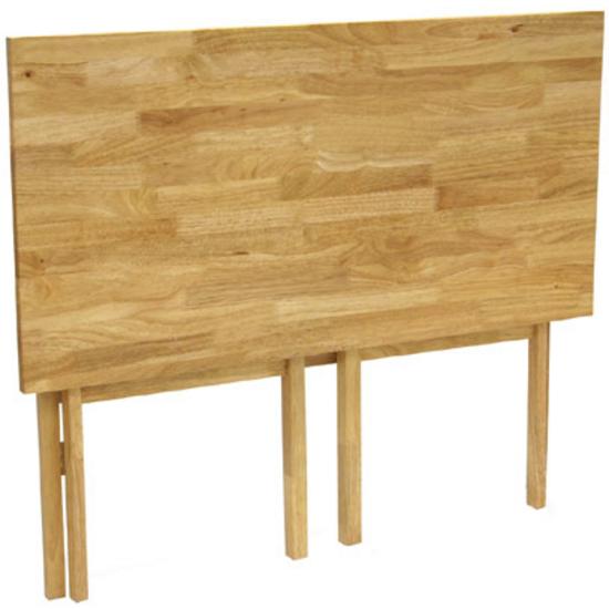 Winsome Wood Desk Desk Design Ideas