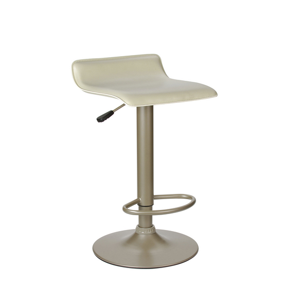 Airlift Swivel Stool-1