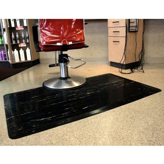 Wearwell Smart Tile Top Anti-Fatigue Mats