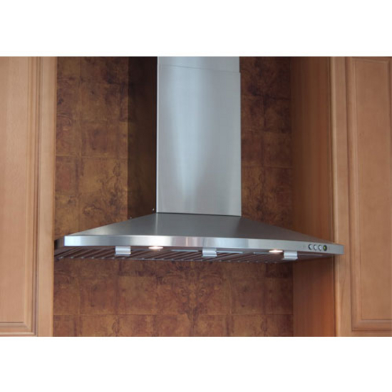 Windster - RA-2390 Wall Mounted Range Hood